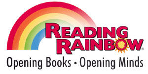 Reading_rainbow2ndlogo